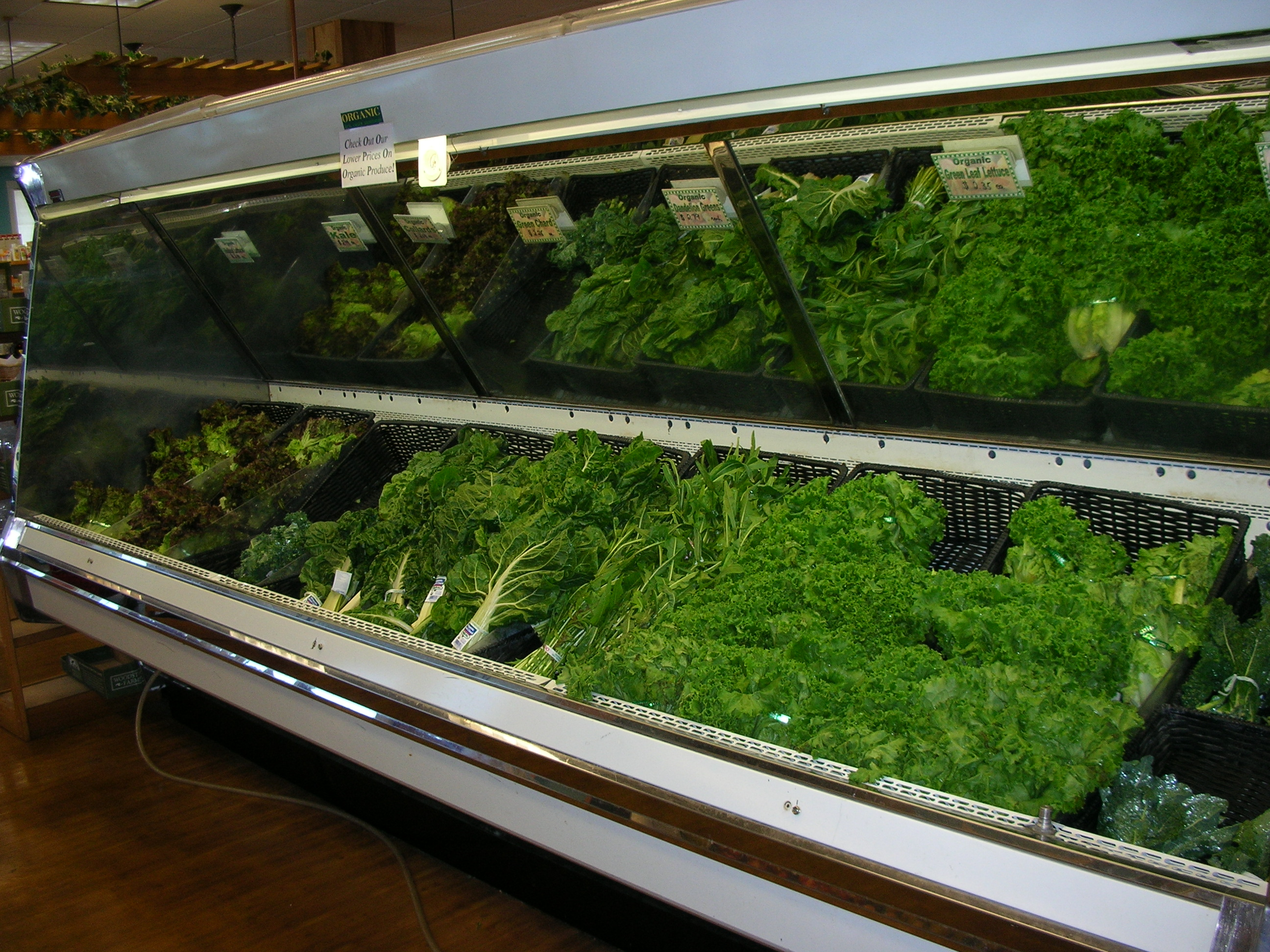 Nature S Way Health Foods Stratford Ct