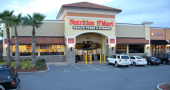 Nutritions Smart selling Silica fiber Free Alpiste in Southern Florida